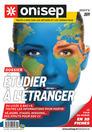 Étudier à l'étranger, collection Dossiers