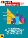 Architecture, urbanisme et paysage , collection Parcours