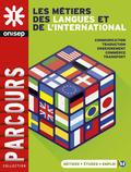 Les mtiers des langues et de linternational