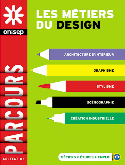Onisep for Architecte definition du metier
