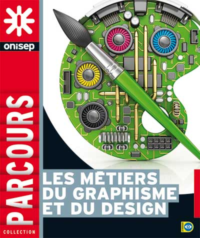 Que faire apr s le bac std2a sciences et technologies du for Architecte definition du metier