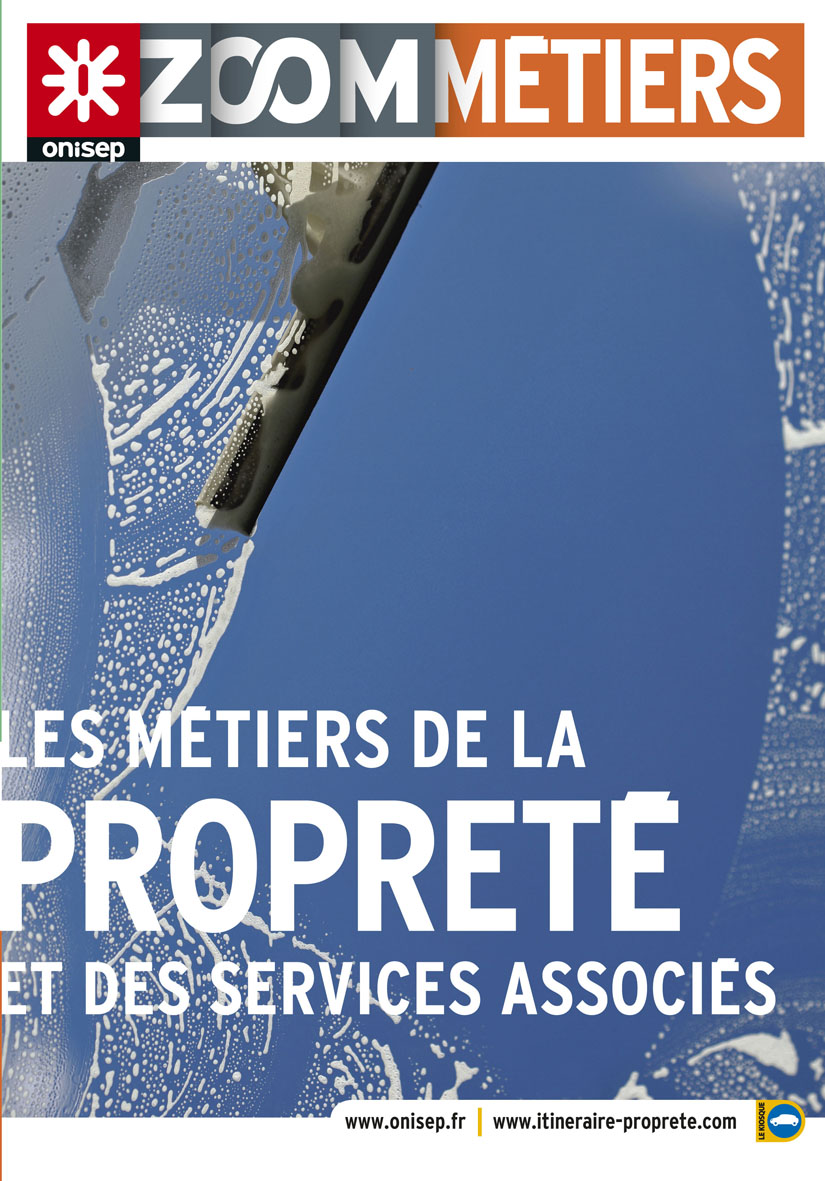 Proprete services associes